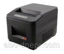 Принтер чеків Gprinter GP-L80180II