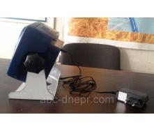 Мережевий адаптер 12В/1А для індикатора до ваг електронних