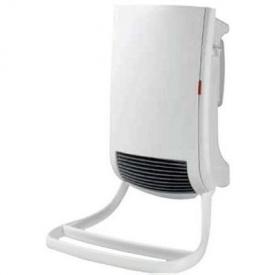 Обограватель-полотенцесушитель для ванной комнаты Soler&Palau CB-2005 TS Blanco