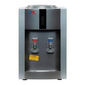 Кулер для воды H1-TEM