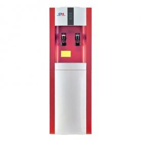 Кулер для води H1-LER
