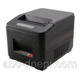 Принтер чеков Gprinter GP-L80180II