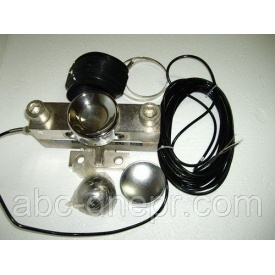 Тензометрический кабель Zemic RVVP 6х0,22
