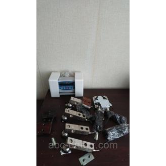 Комплект оборудования для изготовления скотских, стержневых, складских, паллетных весов до 3 тонн