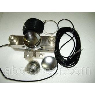 Тензометричний кабель Zemic RVVP 6х0,22