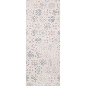 Керамічна плитка для стін Marrakesh Sote 200х500мм