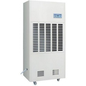 Осушувач повітря Celsius DH288