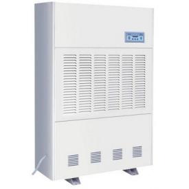 Осушувач повітря Celsius DH560