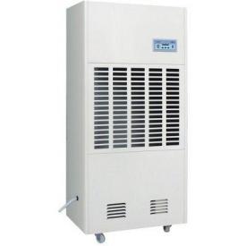 Осушувач повітря Celsius DH240