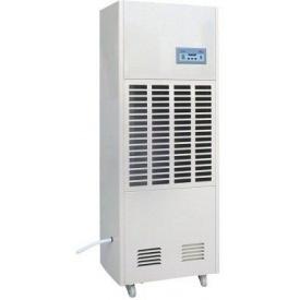 Осушувач повітря Celsius DH168