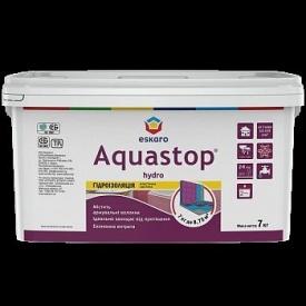 Гидроизоляция ESKARO Aquastop Hydro 7 кг
