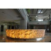 Кам'яний шпон LuxuryVeneer