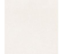 Плитка для підлоги InterCerama Luna 43х43 см бежева світла (4343 175 021)