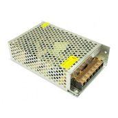 Блок живлення для LED стрічки 12V 100W IP20
