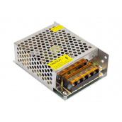 Блок живлення для LED стрічки 12V 60W IP20