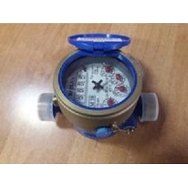 Лічильники води Baylan KY-1 Ду15 110мм мокроходи