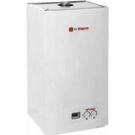 Котел газовый двухконтурный HI-THERM OPTIMUS 12 кВт