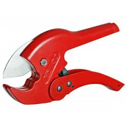 Ножницы Valtec для труб до 40 мм (VTm.395)