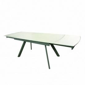 Стол обеденный DAOSUN DF-129T