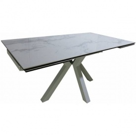 Стол обеденный DAOSUN RF 5201 DT