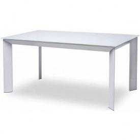 Стол обеденный DAOSUN DF 201 T