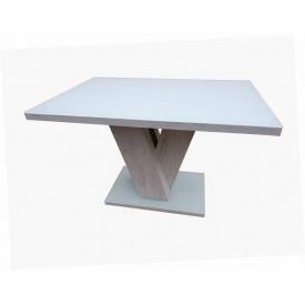 Стол обеденный DAOSUN DST 402