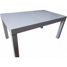 Стол обеденный DAOSUN В 2257