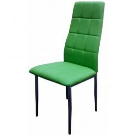 Стул DAOSUN DSC-022 зеленый