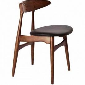Стілець CH33 Chair