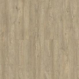 Вінілова плитка Grabo Domino SPC Click Lannister 5мм