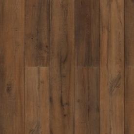 Виниловая плитка Grabo Domino SPC Click Eleira 5мм