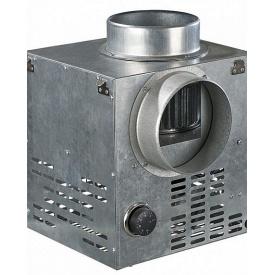Вентилятор Вентс КАМ 160