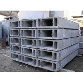 Вентиляционный блок ВБ 3-30 2980х910х300 мм