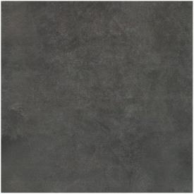 Керамогранітна плитка Stargres Qubus 60x60 antracite rett