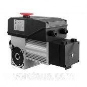 Комплект навальной автоматики для промислових секційних воріт DoorHan Shaft-30IP65