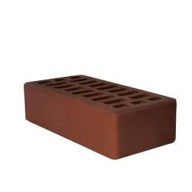 Кирпич шоколадный ProKeram М-150