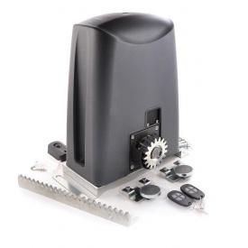 Автоматика для відкатних воріт ROTELLI PREMIUM 1100 до 1100 кг базовий комплект