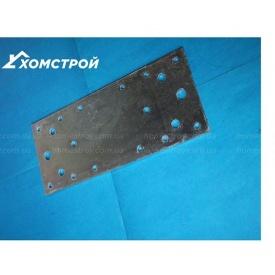 Пластина LPМ-10 100х0х50х1,5