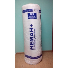 Мат из стекловолокна Неман+ М11 Лайт