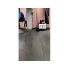 Ламінат Beauty Floor Amber Вулкан 542