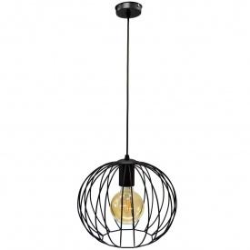 Світильник підвісний в стилі лофт NL 2722 MSK Electric