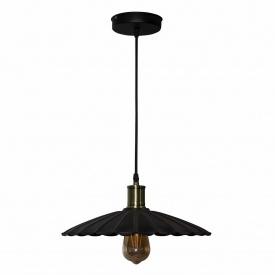 Светильник подвесной в стиле лофт NL 340 MSK Electric