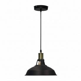 Светильник подвесной в стиле лофт NL 265 MSK Electric