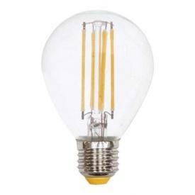 Светодиодная лампа Feron LB-61 4W E27 4000K