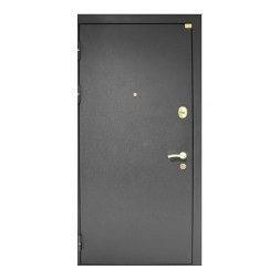 Дверь входная металлическая 1010х2100 мм