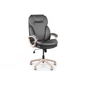 Кресло Barsky SOFT SPUbg-01