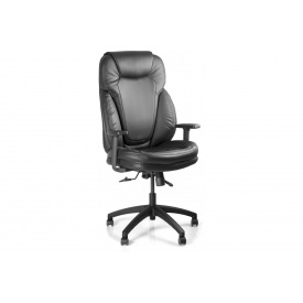 Кресло Barsky SOFT SPU-01