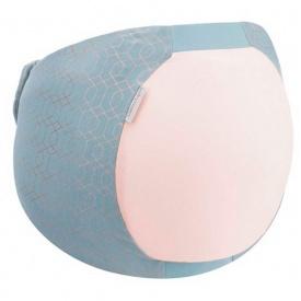 Пояс для беременных Babymoov Dream Belt Gold Pink M/XL (A062014)