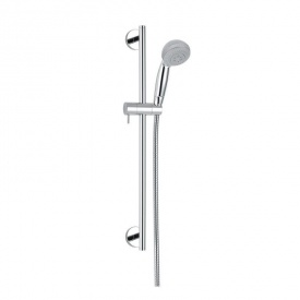 Душевая стойка Q-tap 004