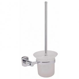 Ершик туалетный Q-tap Liberty CRM 1157